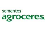 Agroceres