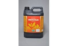 AM Fruto Plus (4x5LT)