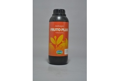 AM Fruto Plus (12x1LT)