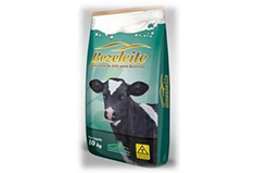 Bezeleite Substituto Lacteo 10 kg (53060)
