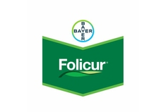 FOLICUR EC 200 (12x1lt)